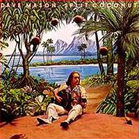 Dave Mason Split Coconuts.jpg