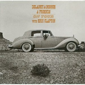 delaney and bonnie and friends.jpg