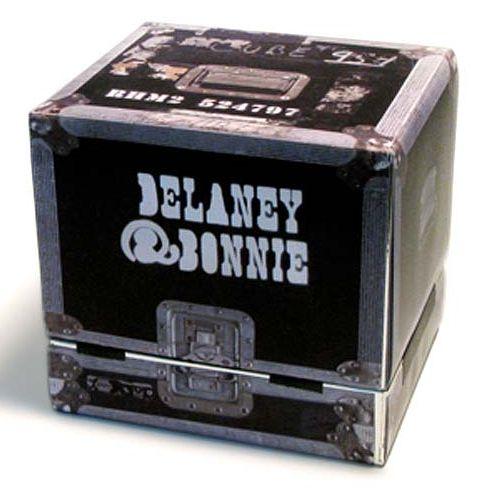 2010_0825_222811-delaney and bonnie 4cd box set.jpg