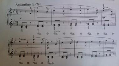 ピアノ グレード ヤマハ ヤマハピアノコンサートグレード について