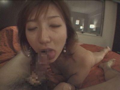 欲情シティホテル07.jpg