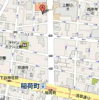 http://image.space.rakuten.co.jp/lg01/87/0000082787/06/img5a739fd6zik3zj.jpeg