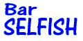 selfish_logo.jpg