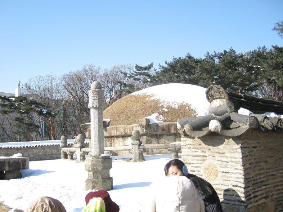朝鮮王陵の画像 p1_27