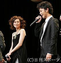 shibasaki2-1.jpg