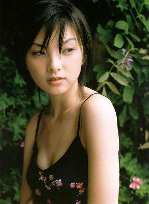 田中麗奈の画像 p1_21