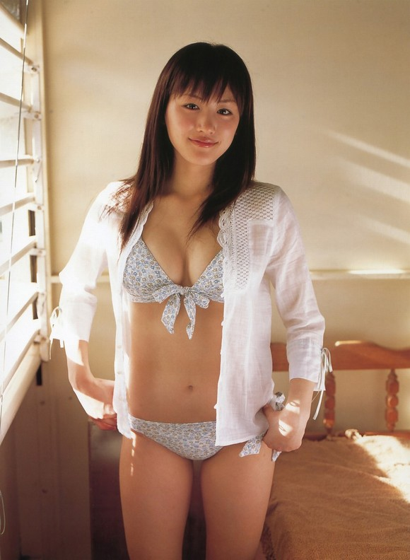 Japanese av amateur actresses