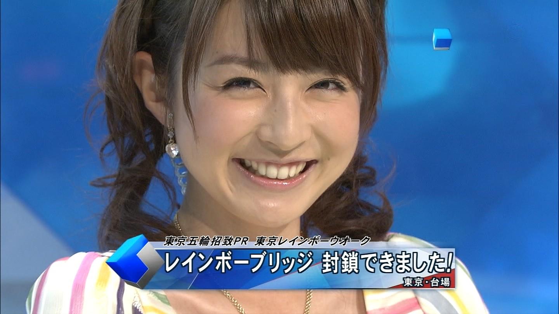 平井理央 放送事故 1.jpg