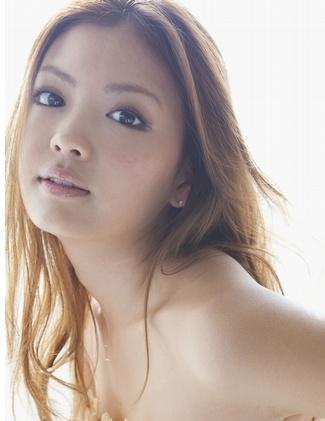 矢野未希子の画像 p1_20