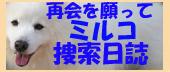 banner_mirco_chie.jpg