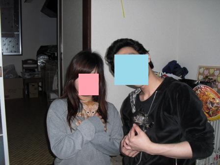 コピー ~ 2010053106.JPG