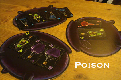1211_nt_poison.jpg