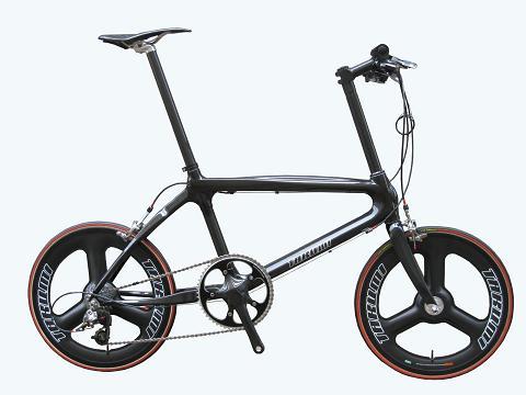 自転車の 自転車 軽量 : ... 軽量サイクル」変速機付き1台50