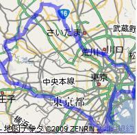 IRUMA_ARAKAWA_TAMAGAWA.jpg