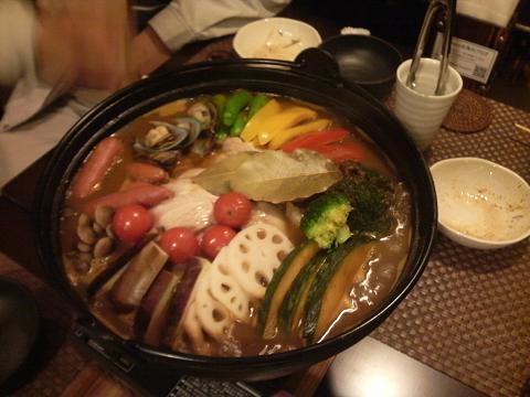 カレー鍋3.jpg