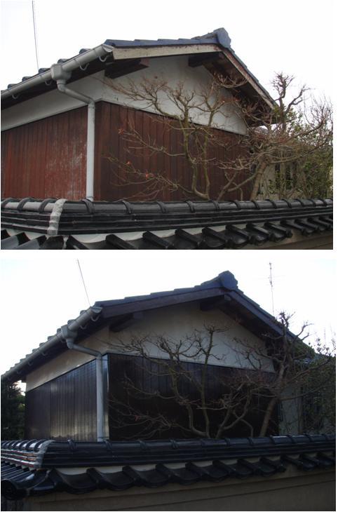 小屋 塗装.jpg