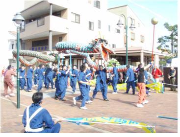 蛇踊り.jpg