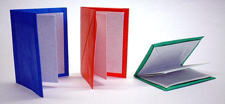 折り紙の:折り紙の本-plaza.rakuten.co.jp