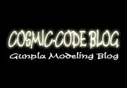 blogbana4.jpg