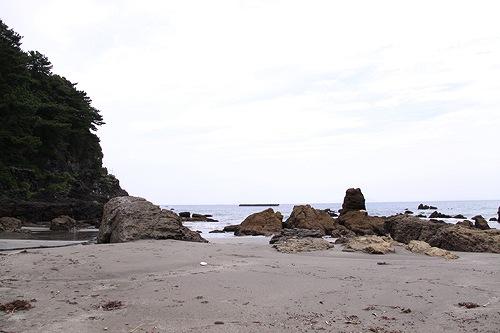 7-16-海.jpg