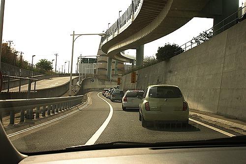高速入り口のコピー.jpg