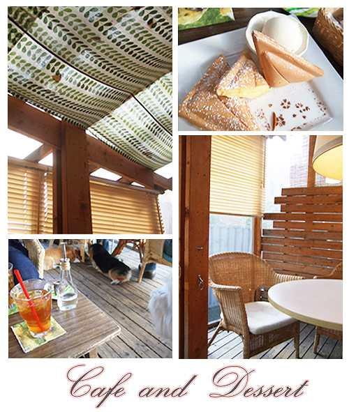 4-2 cafe.jpg