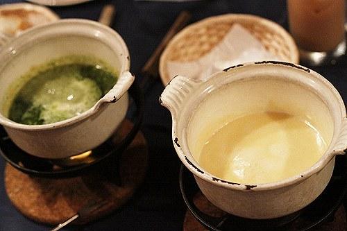 8-25-バジル・チーズ.jpg