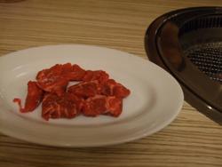 12-8肉1.jpg