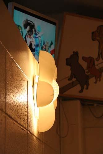 7-5-カフェ照明.jpg