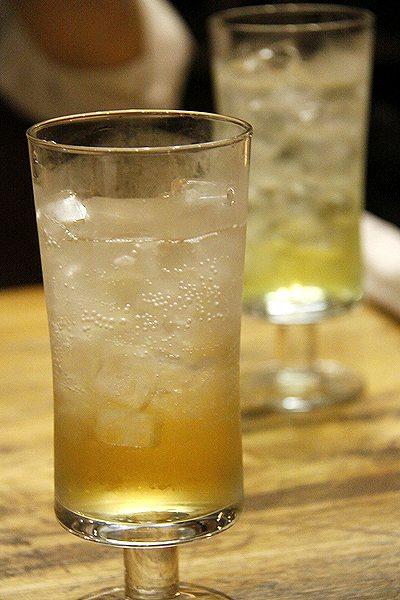 8-4-お酒.jpg
