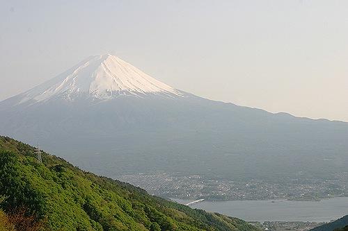 5-12-富士山.jpg