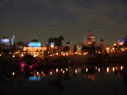 12-11夜景.jpg