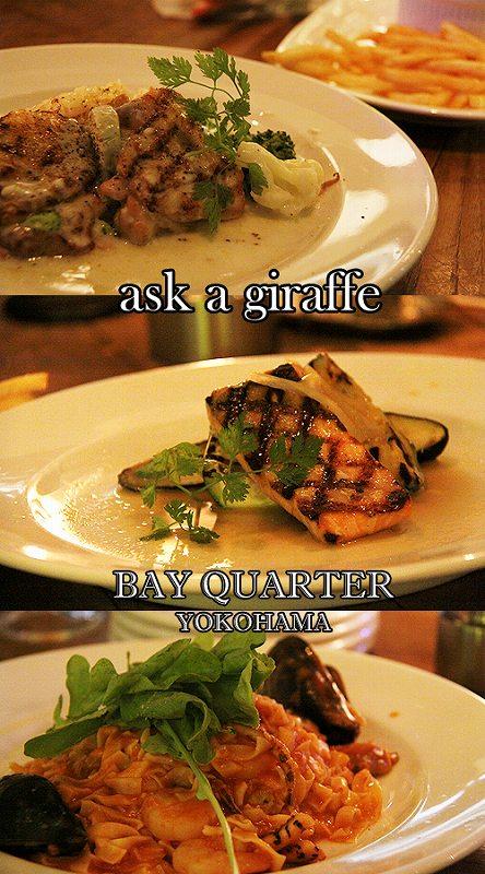8-4-ask a giraffe.jpg