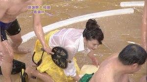 島崎和歌子の画像 p1_1