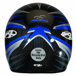 Helmet 20071207