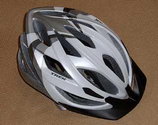 ヘルメット   20070501