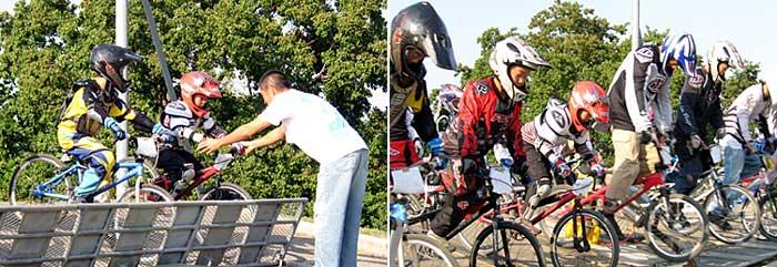 大泉緑地公園  20071028