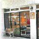 C.POINT☆独自の視点でセレクトしたインポートウェアとレプリカジーンズのお店です