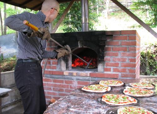 ピザ祭り2.jpg