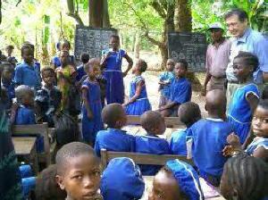 アフリカ学校2.jpg