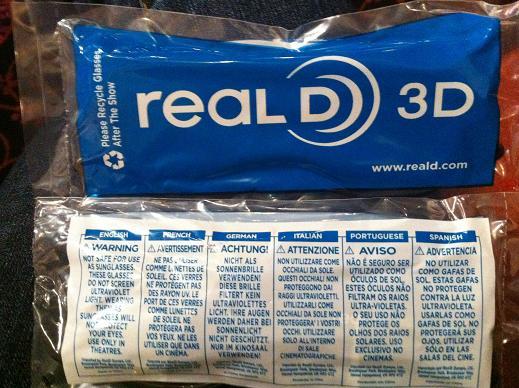 reald3d.jpg