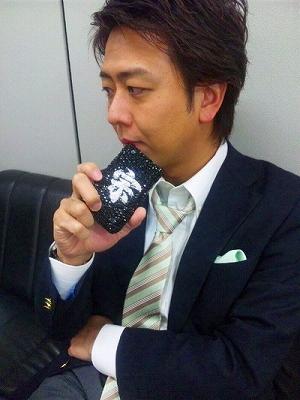 高島宗一郎の画像 p1_22