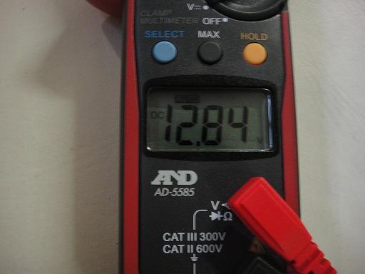 電圧計.jpg