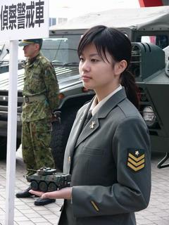 学校で女子の私物でオナニー part.23 [転載禁止]©bbspink.com->画像>207枚