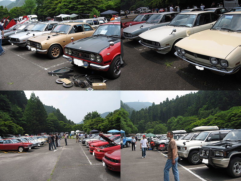 isuzu owners meeting 2009 2(てがき1).jpg