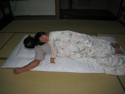 日本の思い出3