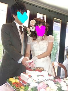 ケーキ入刃.jpg