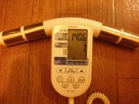 20081001基礎代謝