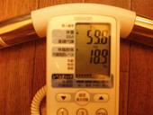 20081003体重