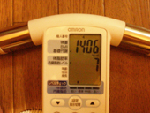 20081005基礎代謝